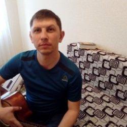 Парень из Севастополь. Ищу девушку, для секса без обязательств