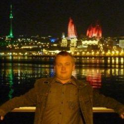 Парень, ищу любовницу в Севастополе