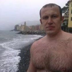 Парень, ищу девушку для секса из Севастополь, не коммерция