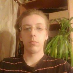 Парень из Севастополь, ищу девушку для знакомства/секса