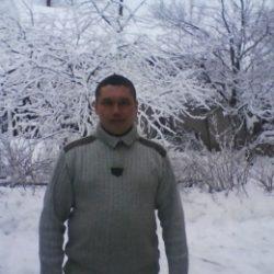 Парень из Севастополь. Познакомлюсь для сексуального общения и встреч с милой девушкой