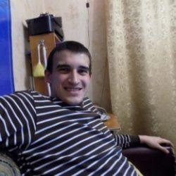 Привет, я парень, азиат с Таджикистана и очень хочу секса с девушкой в Севастополе