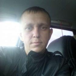 Я парень. Познакомлюсь с девушкой для интимных встреч в Севастополе