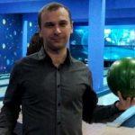 Опытный парень, ищу девушку для секса без обязательств, Севастополь и область