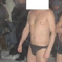 Семейная пара, ищем девушку, женщину из Севастополь для дружбы и секса