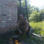 Парень из Севастополь. Ищу девушку доя секса на одну ночь