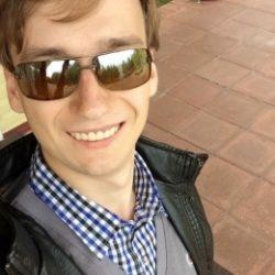 Приятный и порядочный парень. Ищу девушку для свободных отношений в Севастополе