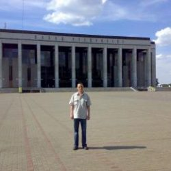 Парень, ищу подругу для секса, Севастополь