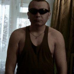 Парень, ищу девушку для секса, не коммерция, в Севастополе