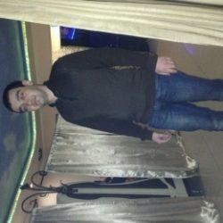 Неопытный парень ищет опытную девушку для куни в Севастополе