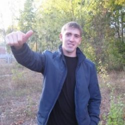 Секс без обязательств. Парень ищет девушку в Севастополе