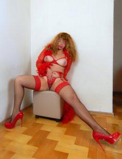Приглашу интересного мужчину на чай, но без чая! Сексуальная девушка из Севастополь