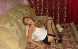 Молодая девушка желает подрочить симпатичному парню или мужчине в Севастополе