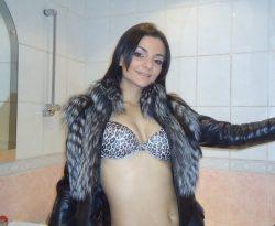 Девушка ищет мужчину в Севастополе, индивидуалка!