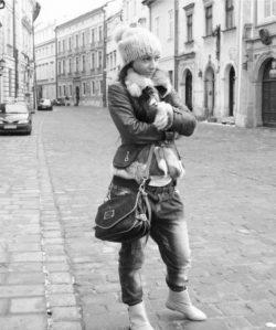 Девушка ищет парня для интима, Севастополь