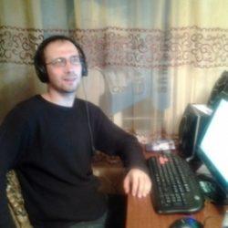 Симпатичный парень найдёт девушку без комплексов в Севастополе, для интима